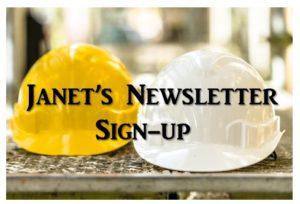 newsletter-sign-up-image