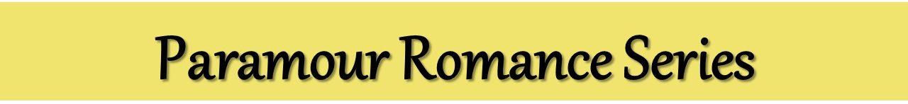 paramour-romance-series-header