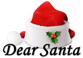 dear-santa-cover2a1